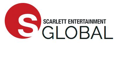 Scarlet Entertainment Global