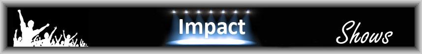 Impact Events & Entertainment Ltd
